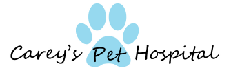 Carey's Pet Hospital